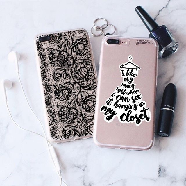 The best phone accessories you find here!iPhone 7/7 Plus/6 Plus/6/5/5s/5c Phone CaseTags: accessories, tech accessories, phone cases, electronics, phone, capas de iphone, iphone case, white iphone 5 case, apple iphone cases and apple iphone 6 case, phone case, custom case, phone cases tumblr, tumblr, fashion, tv, tv shows, shows, harry potter, pll, pretty little liarsShop now at: http://goca.se/gorgeous