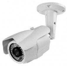 OEM-OW SC-BJ2163-TVI-W-OW HD-TVI Bullet Camera