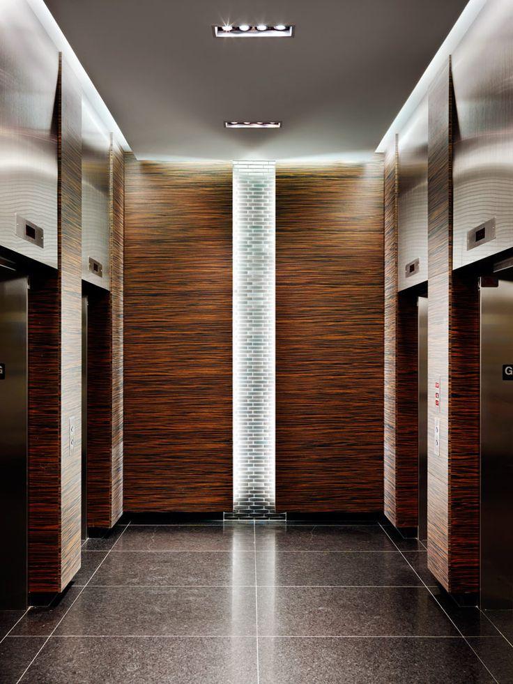32 Best Elevator Interior Design By Chinook Elevator