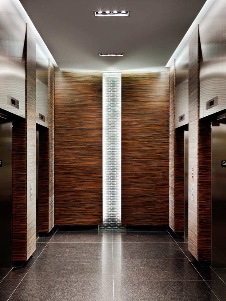 17 Best Images About Lift Lift Lobbies On