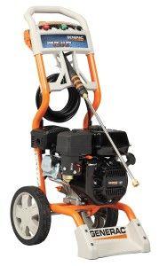 Cleaning Equipment Hire http://mowermart.com.au/cleaning-equipment-hire/