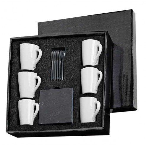 die besten 17 ideen zu espresso tassen auf pinterest espresso espresso getr nke und kaffee. Black Bedroom Furniture Sets. Home Design Ideas