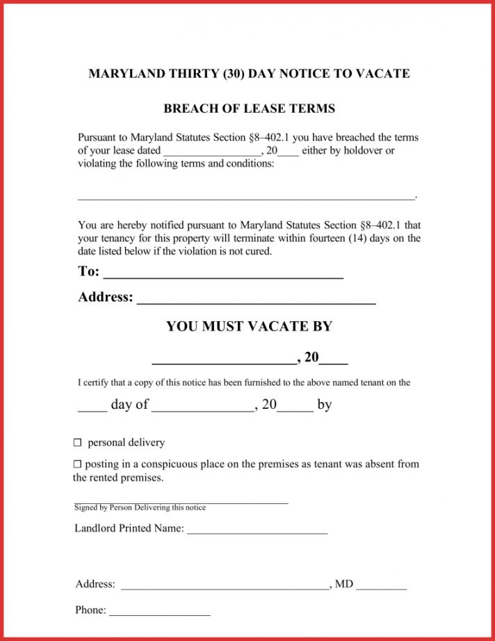 Get Our Image Of Oregon 30 Day Eviction Notice Template 30 Day Eviction Notice Eviction Notice Notice Template