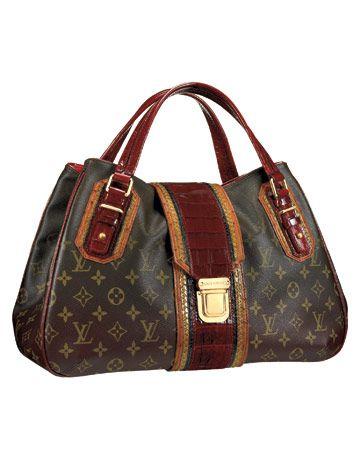 2015 Louis Vuitton Handbags | WHAT'S CHIC NOW