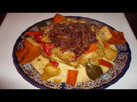 rosh hashanah vegan menu