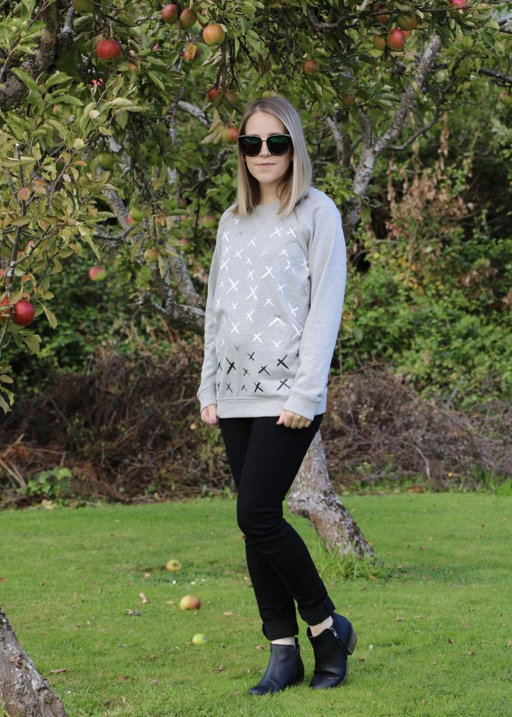 How to remain staying stylish while pregnant plus my favourite place in NZ to buy maternity clothing #bumpstyle