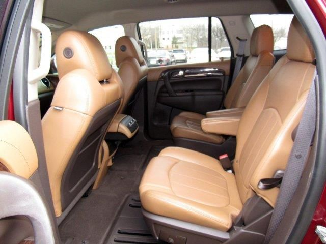 2015 Buick Enclave Leather For Sale In Allentown Pa Bennett Maserati Buick Enclave 2015 Buick Buick