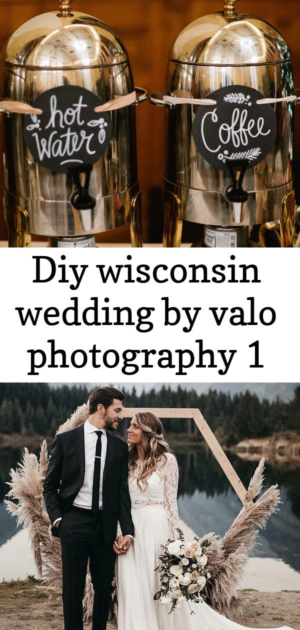 Monona Terrace Nuptials Perfectly Combine Two Cultures Wisconsin Bride Bride 1940s Wedding Dress Wisconsin Wedding