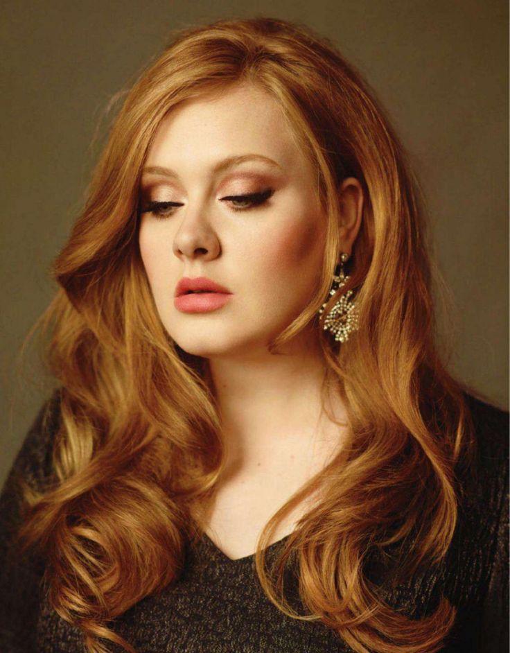 Adele!!!