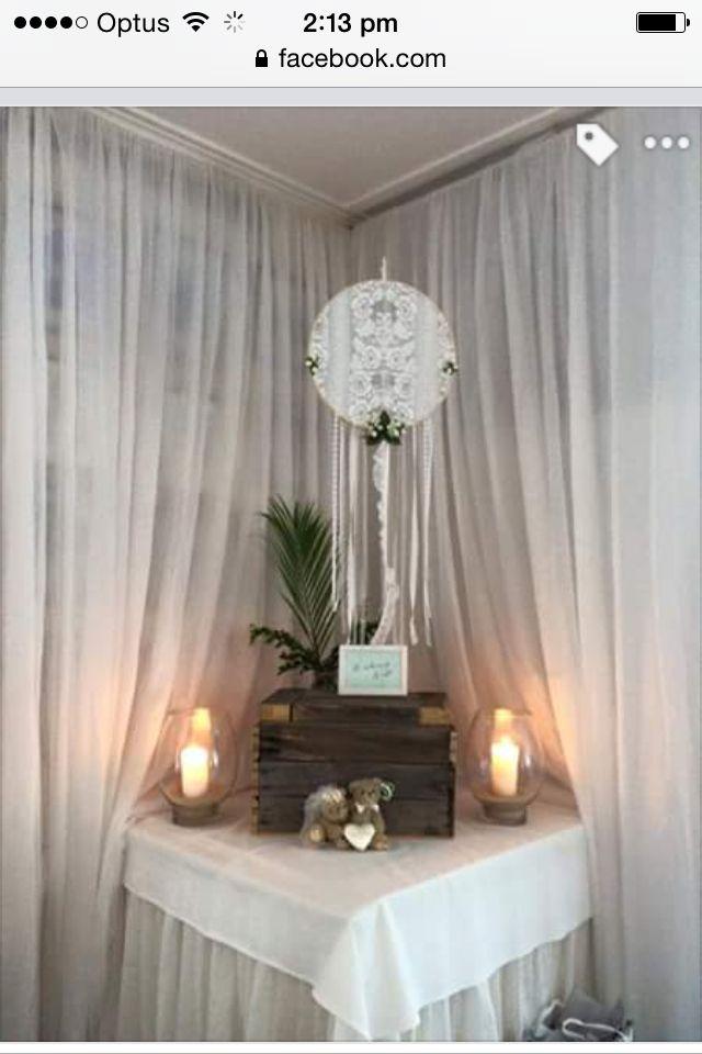 Boho beach wedding reception decorations ~~handcrafted Dreamcatchers available at okuahandmade@gmail.com
