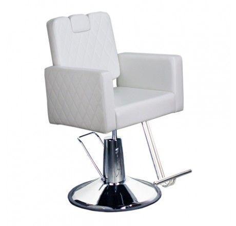 Salon Furniture  Deco Le Beau All Purpose Chair   White. 8 best images about Salon All Purpose Chairs on Pinterest   Chairs