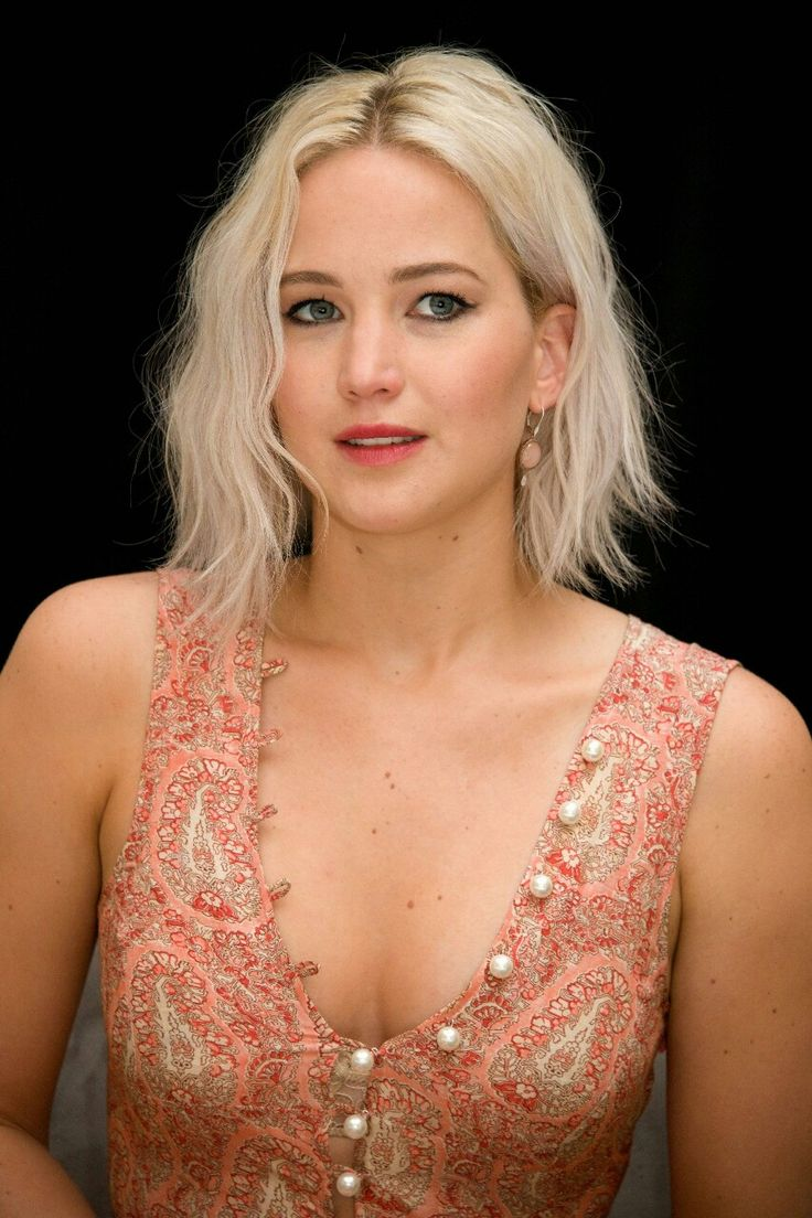 1000 Images About Jennifer Lawrence On Pinterest