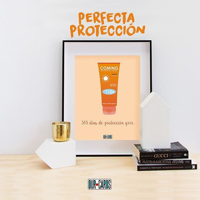 Hello Hello Hello, buenos días gente del mundo, buenos días y recuerden primero protección  #ourcards #cards #illustration #tarjetas #orange #protection #lol #sun #comming #joke #fucking #goodmorning #buenosdias #morning #hello #talentovenezolano #diseñovenezolano #igers  A LA VENTA↩ la tarjeta!