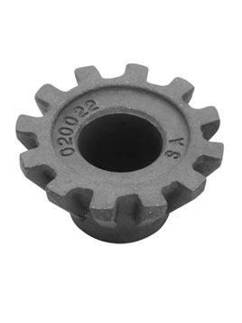 182400BG1 --- Small Bevel Gear for BULLDOG 182400SL Jack