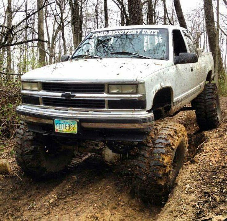 Used Gmc Diesel Pickup Trucks: Best 25+ Gm Trucks Ideas On Pinterest