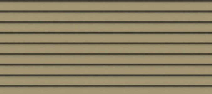 17 Best Images About Mainstreet Vinyl Siding System On