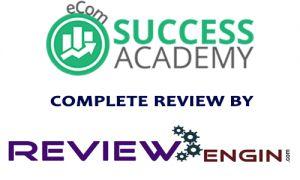 http://www.reviewengin.com/ecom-success-academy-review/