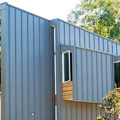 31 Best Images About Metal Shingle On Pinterest