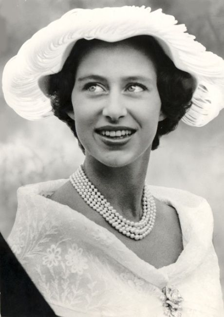 princess margaret - photo #5
