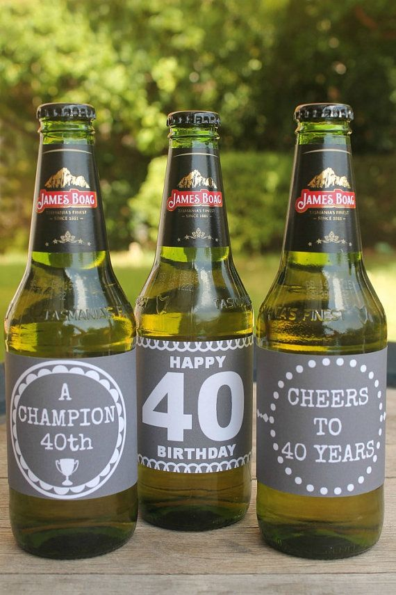Best 25 Birthday Beer Ideas On Pinterest Beer Cake Gift Mexican Cake Beer And 30 Bday Ideas