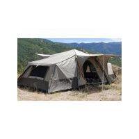 Black Pine Pinecrest 10 Turbo Tent  sc 1 st  Pinterest & 23 best Vehicles | Roof Top Tents images on Pinterest | Top tents ...