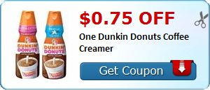 cool Top coupons - daily coupon roundup for Thursday, June 9, 2016