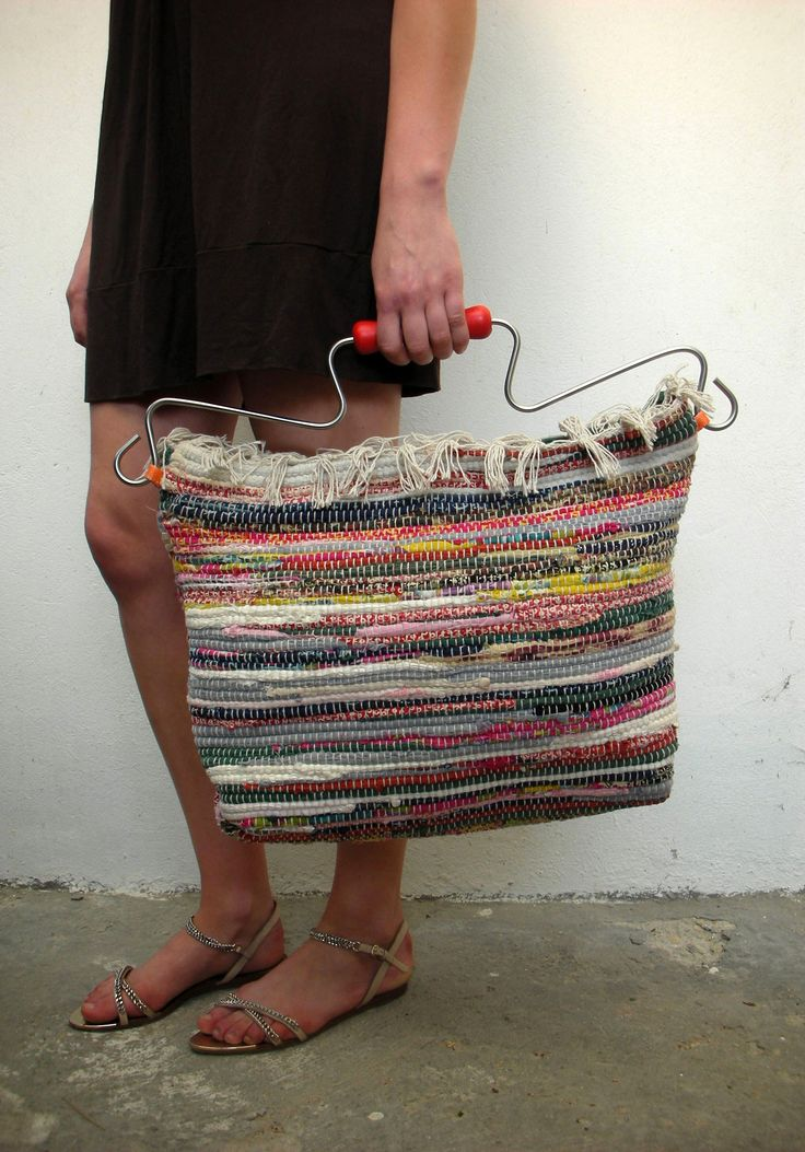 Caldereta Collection http://leledacuca.bigcartel.com/product/caldereta-collection #design #bag