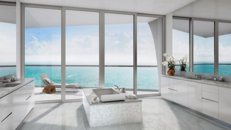 #MiamiRealEstateTrends #MiamiFlorida #MiamiCondos #RealEstateTrends #JadeMiamiCondominium #SunnyIsles