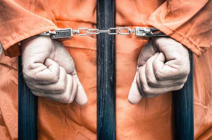 Learn about Crafty prisoners hid DIY computers committed identity theft http://ift.tt/2oYZVSf on www.Service.fit - Specialised Service Consultants.