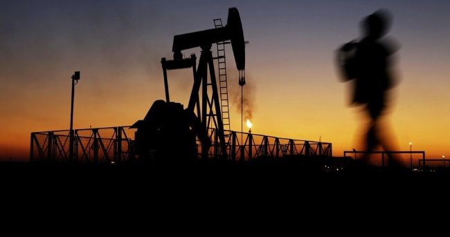 State-run India Oil Corp (IOC) on Tuesday declared a near doubling in its net profit at Rs 7,883.22 crore for the third quarter ended in December over the same period last year, mainly on the back of higher sales.