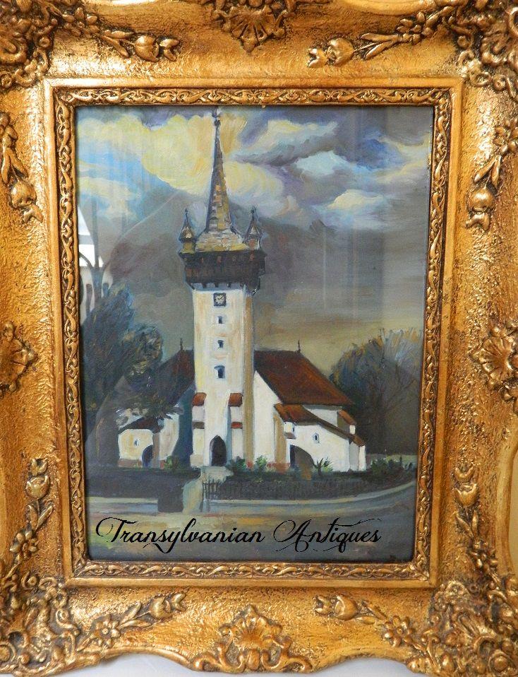 Transylvanian Antiques https://tablourioradene.wordpress.com/galerie-tablouri-oradene/
