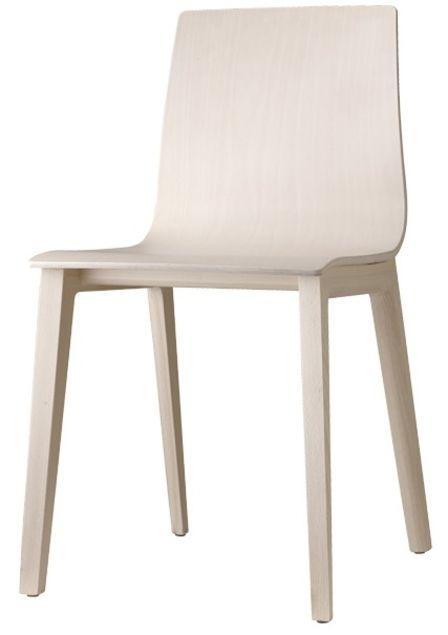 25 best ideas about chaise de bar design on pinterest - Chaise de bar en bois ...