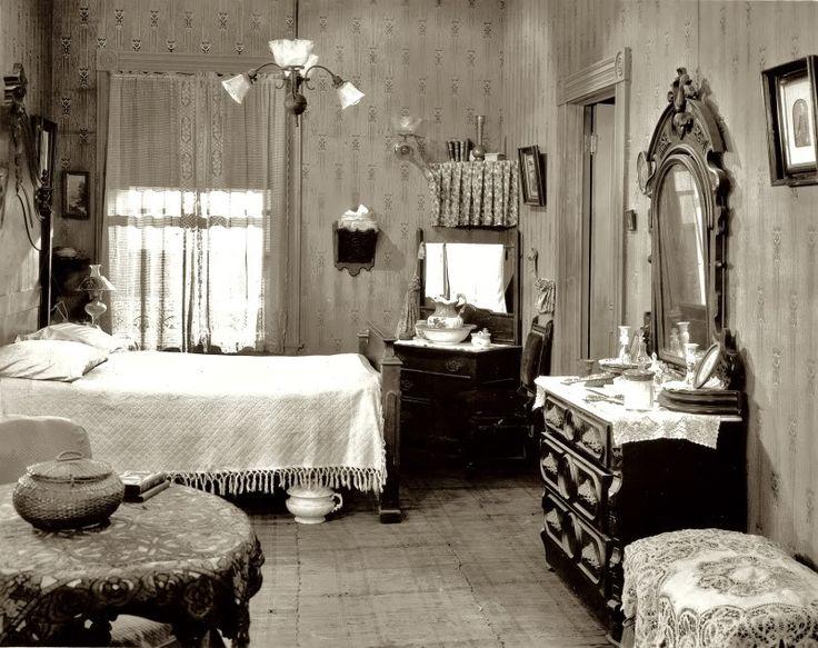 242 best vintage furniture images on Pinterest Victorian
