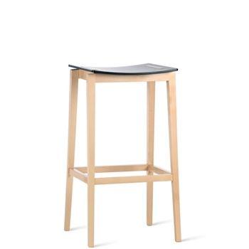 Barová židle Stockholm