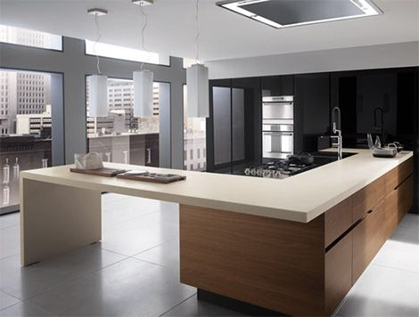 15 Best Men's Kitchen Images On Pinterest  Kitchen Modern Entrancing New Modern Kitchen Design Design Ideas