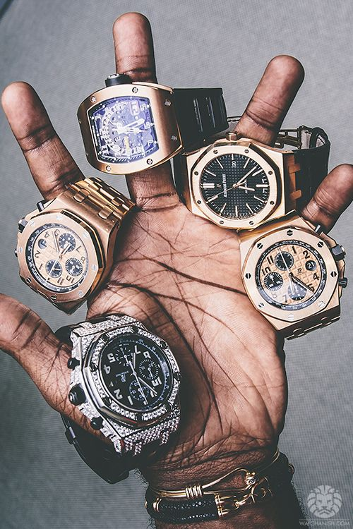 17 best images about men watches the internet watch anish raddest men s fashion looks on the internet
