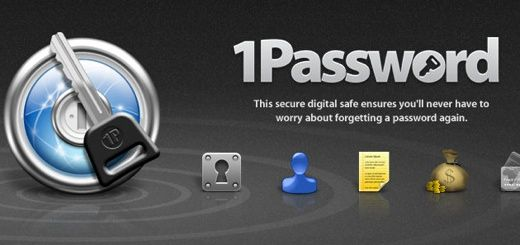 1Password APK 4.5 beta Premium | Android Password Manager - APK 4 Phone | Must-Have Android Apps | A4P