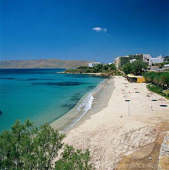 Karystos, Greece- Southern Evia