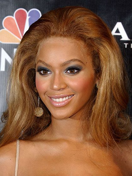 Makeup Fails Ugly Makeup: 17 Best Ideas About Makeup Fail On Pinterest
