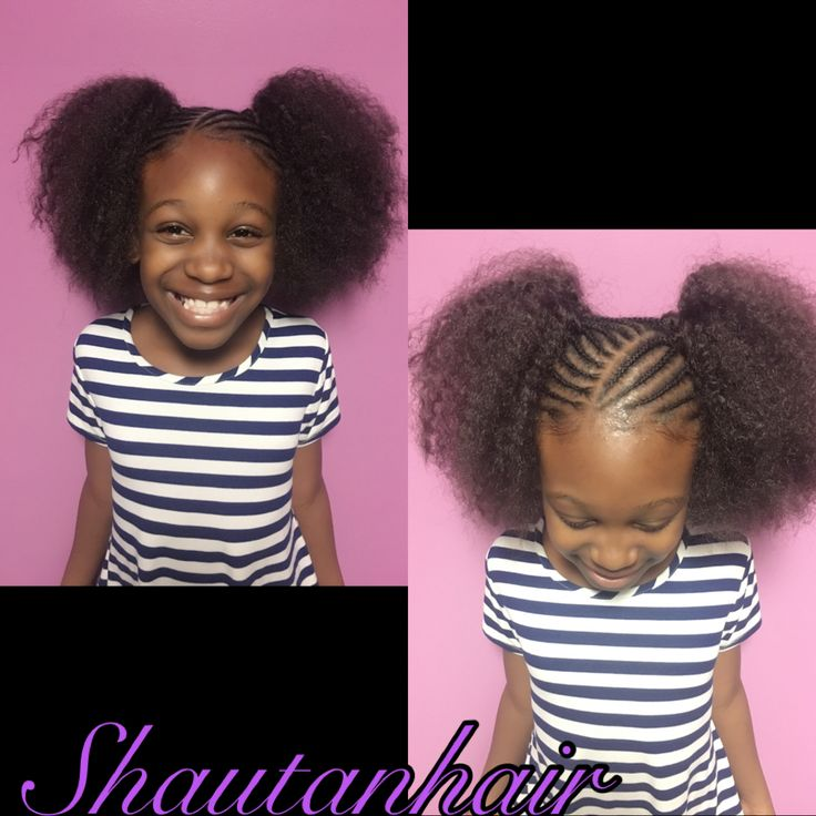 Crochet Braids Puff : ... me!!. on Pinterest Lace closure, Mohawk with braids and Lace frontal