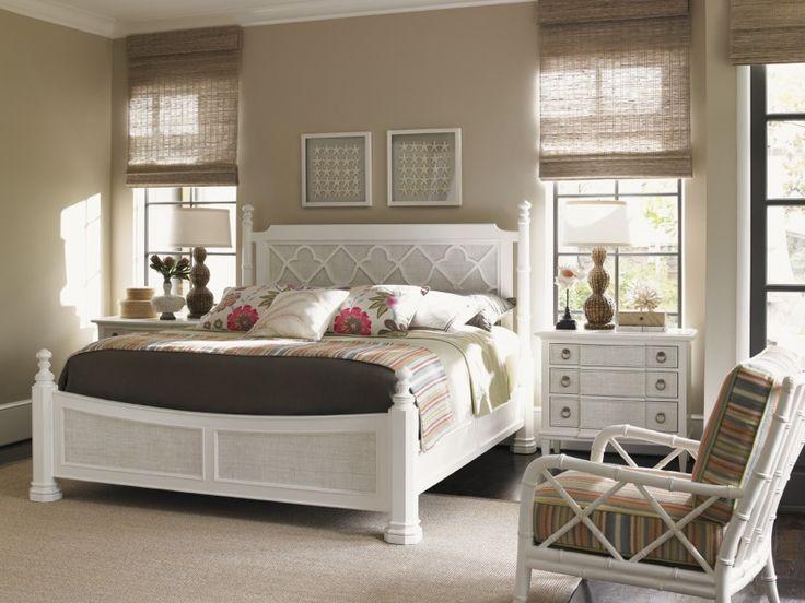 Best 25+ Bedroom furniture online ideas on Pinterest | Buy bedroom ...
