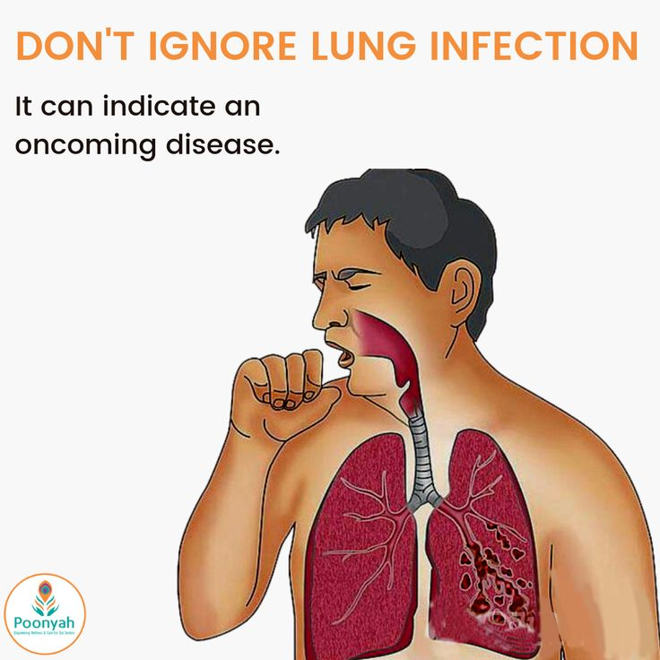 Mucus Is Excreted By The Body In Order To Flush Out Toxins