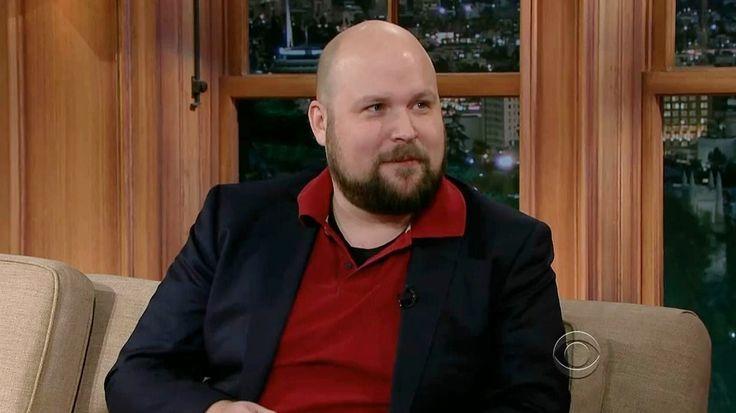 "Markus ""Notch"" Persson https://www.youtube.com/watch?v=iMIDquNSXmA"