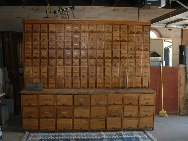Best 25+ Apothecary Cabinet Ideas On Pinterest | Pagan Decor, Vintage File  Cabinet And Ikea Makeover