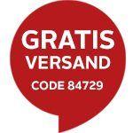OTTO schenkt die Versandkosten in Höhe von 5,95€ › Lasno.de