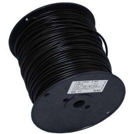 Psusa Boundary Kit 500 20 Gauge Solid Core Wire Multicolor Pet Store Wire Gauges