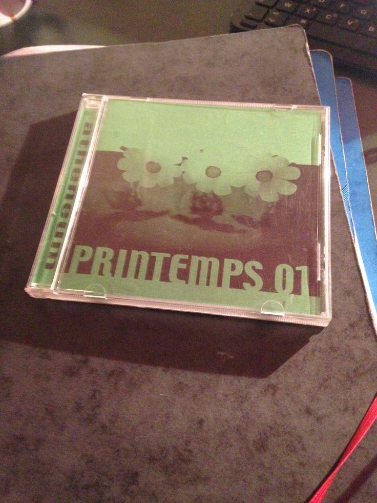 Printemps 01