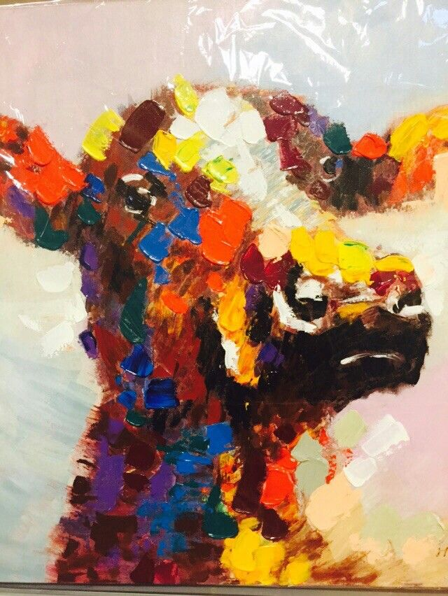 Meer dan 1000 afbeeldingen over kunstlessen 2 op pinterest pablo picasso zelfportretten en - Kleur schilderij slaapkamer volwassenen ...