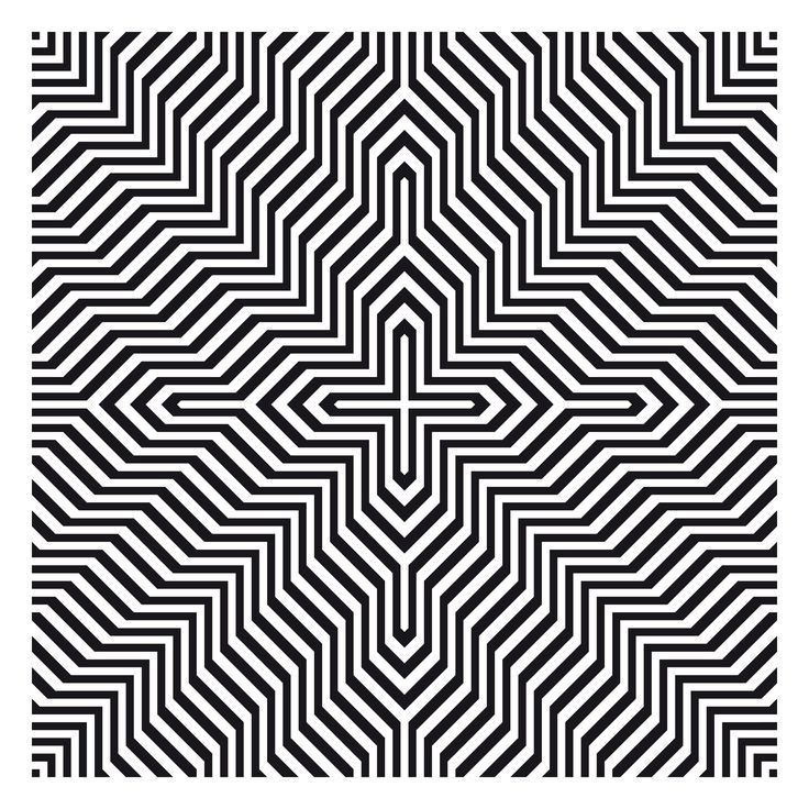 Line Optical Designjet : Op art stepped lines images that inspire ideas