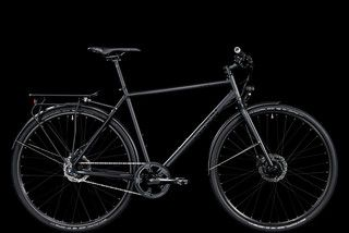 URBAN – RADON Bikes